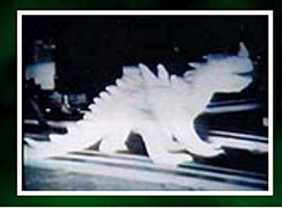 3gp movie video download Dinosaur Destroyer by none [420p]