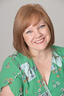 Jennifer Montague