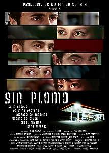 Divx download dvd free movie Sin plomo by [320p]