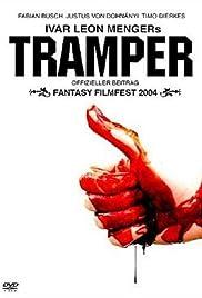 Tramper Poster