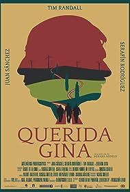 Querida Gina (2015)