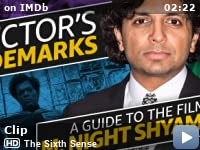 the sixth sense full movie download in english