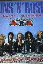 Guns N' Roses: It's So Easy