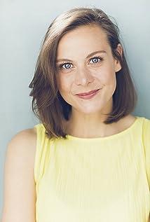 Norah Hoffmann Picture