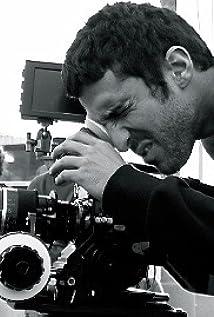 Gustavo Bonafé Picture