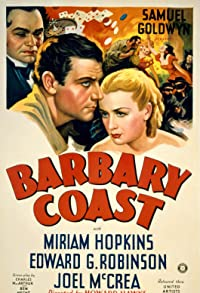 Primary photo for Barbary Coast