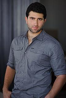 Corey Pierno Picture