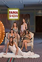 Primary image for Fama Show