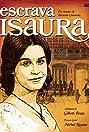 Isaura: Slave Girl (1976) Poster