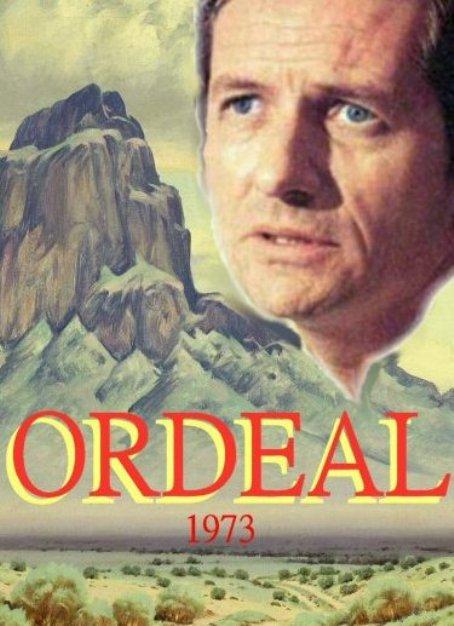 Ordeal (1973)