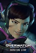 Overwatch: Shooting Star