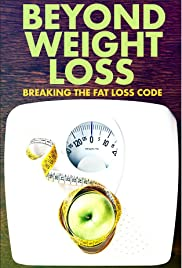 Beyond Weight Loss: Breaking the Fat Loss Code Poster