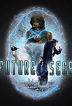 Future Seer