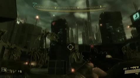 Halo 3 Odst Video Game 2009 Imdb