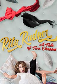 Primary photo for Rita Rudner: A Tale of Two Dresses