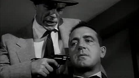99 River Street (1953) - IMDb