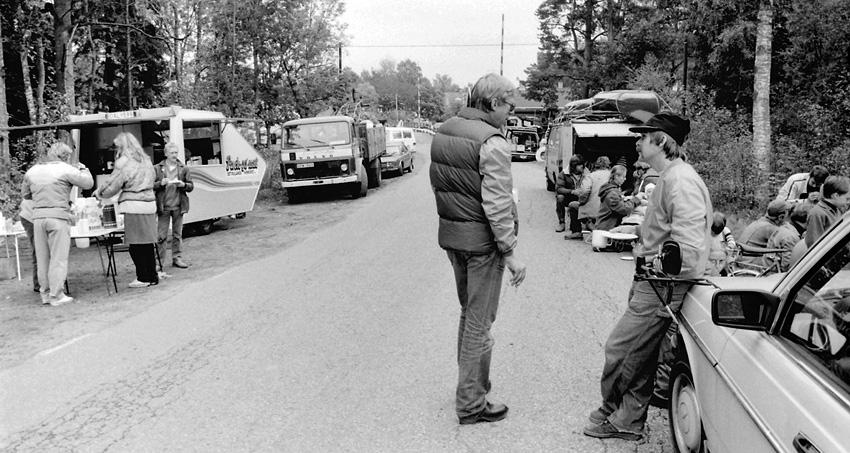 Göta kanal eller Vem drog ur proppen? (1981)