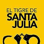 El tigre de Santa Julia (1974)