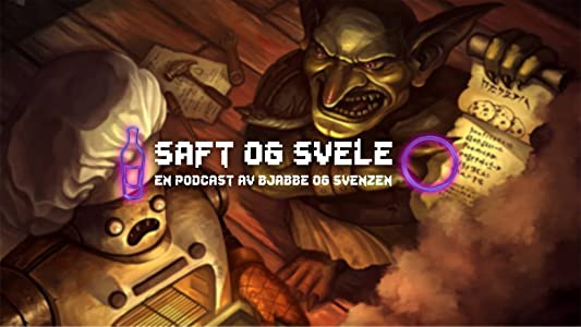 Short movie video download Saft og svele - 67 - Switch og Svele 97 [HDR]