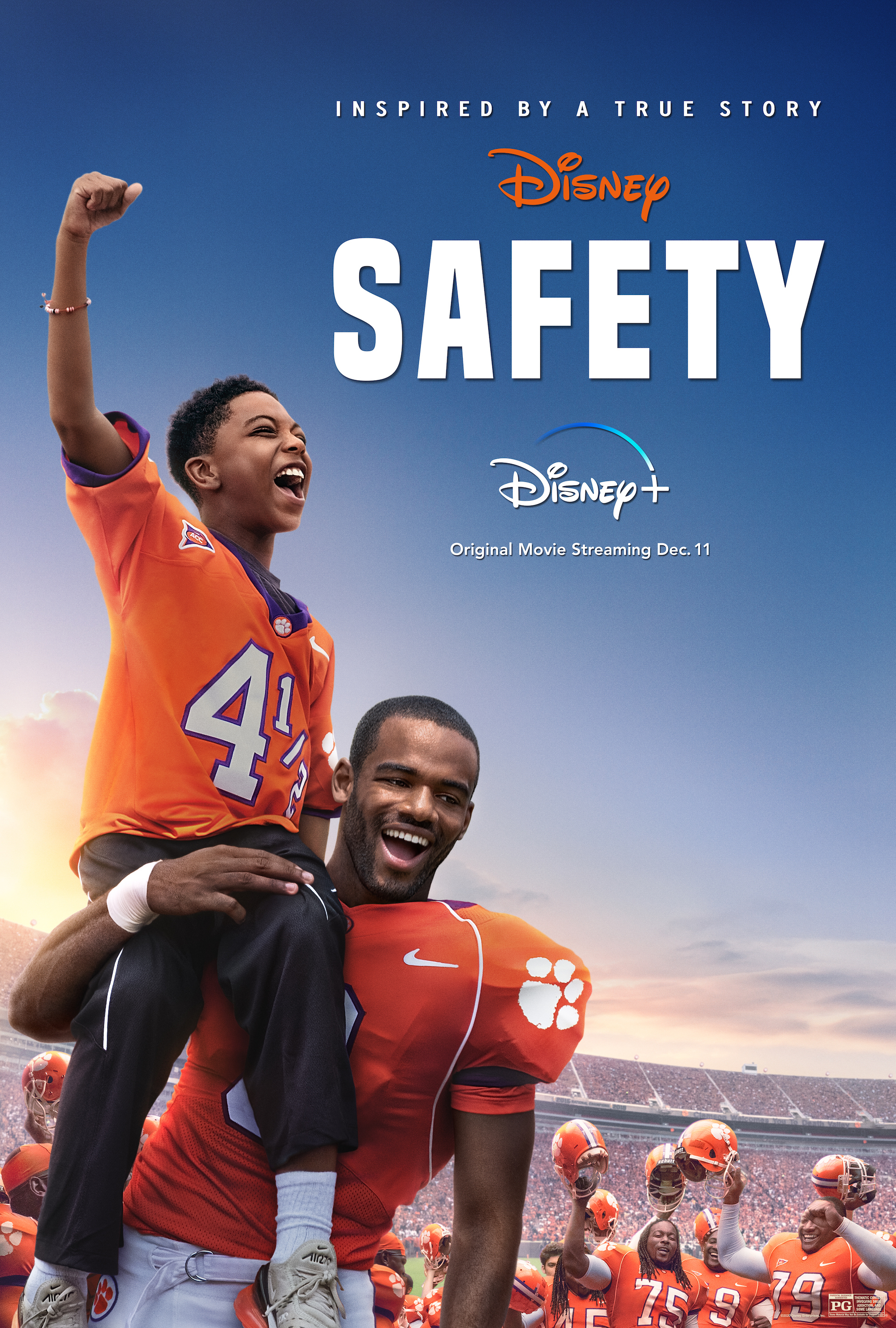 Safety hd on soap2day