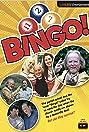 Bingo! (2018) Poster