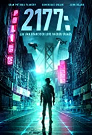 2177: The San Francisco Love Hacker Crimes (2019) 1080p