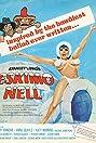 Eskimo Nell (1975) Poster