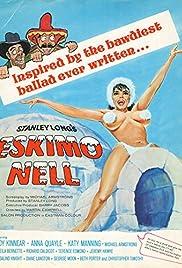 Eskimo Nell Poster