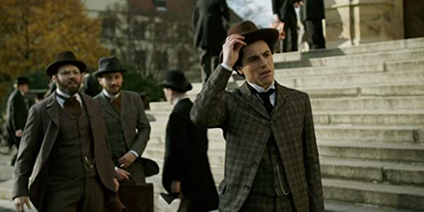 Top 10 best free movie downloading sites Einstein: Chapter Two [avi]