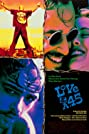 Love and a .45 (1994) Poster