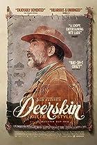 Deerskin (2019) Poster