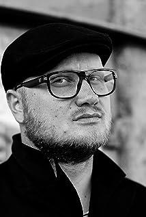 Oskar Söderlund Picture