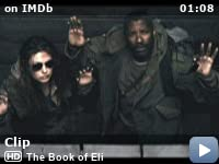The book of eli 2010 imdb see all 21 videos gumiabroncs Image collections