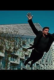Bjarke Ingels: Architecture Poster
