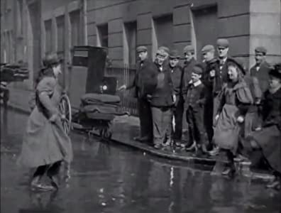 Best movie torrents download site Danseuses des rues France [1920x1280]