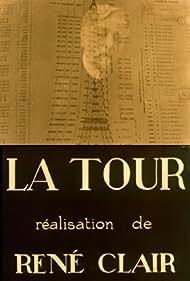 La tour (1928)