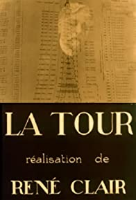 Primary photo for La tour