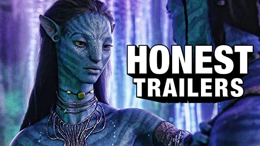 avatar movie free download in english mp4
