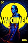 Review: Watchmen An HBO Limited Series