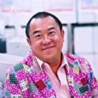 Eric Tsang in Fei dim yan sang (2003)