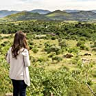 Lacey Chabert in Love on Safari (2018)