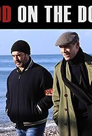 Deux flics sur les docks (2011)