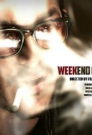 Il week end degli eroi Poster