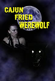 Cajun Fried Werewolf