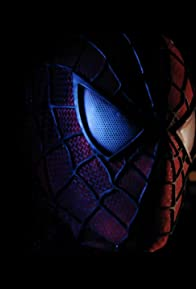 Primary photo for Marvel Adventures: Spider-Man and the Monsters of Manhattan