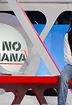 José Mota Imdb