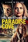 Mena Suvari in Nail Biting Thriller Paradise Cove – New Trailer & Poster! U.S/Canadian Release Feb 12, 2021