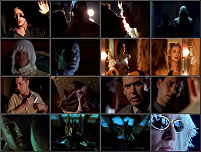 Watch web movies Wrath of God by [720x480]