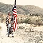 Last-Flag-Standing (2020)