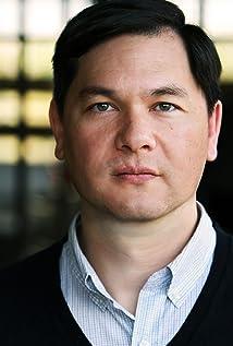 Warren Hsu Leonard Picture